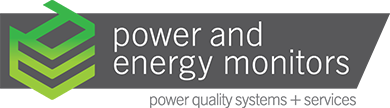 PEML   Power and Energy Monitors